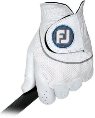 Golfové rukavice