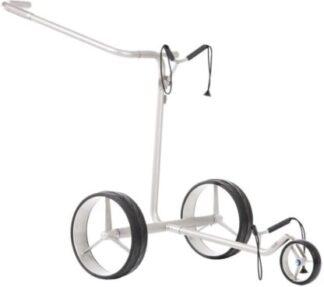 Golfové vozíky