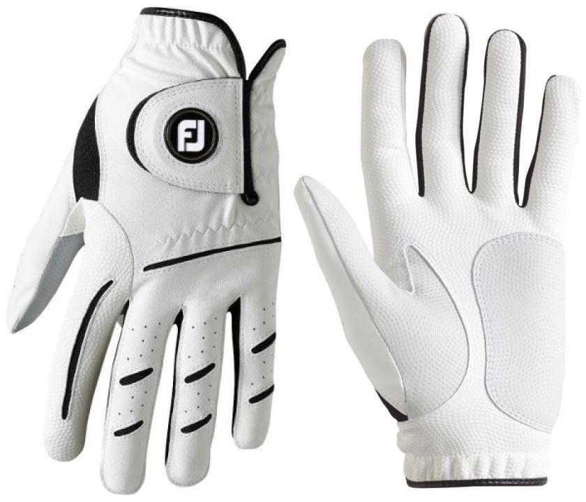 Golfová rukavice FootJoy GTX Extreme