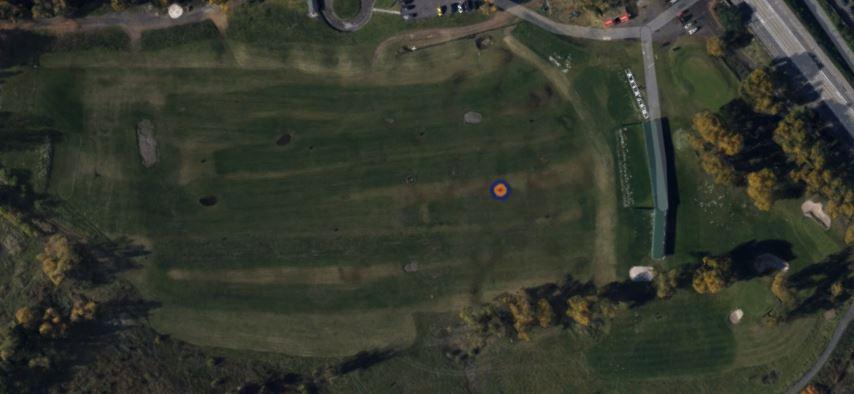 driving-range-rohansky-ostrov-satelitni-pohled