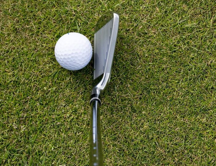 5 základních tipů, jak udržet golfové hole ve skvělém stavu