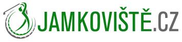 Jamkovistě.cz